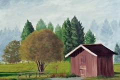 Country Morning 1 web 16x20 Oil 2 Lower Sat