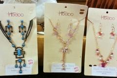 Heebo 1 web