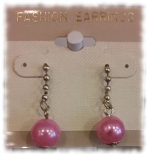 earrings4