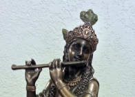 Krishna 20180510_140307_HDR