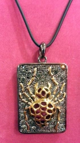 Necklace Ladybug 20180511_103845_HDR