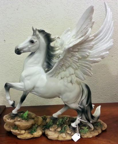 Pegasus 20180510_141747_HDR